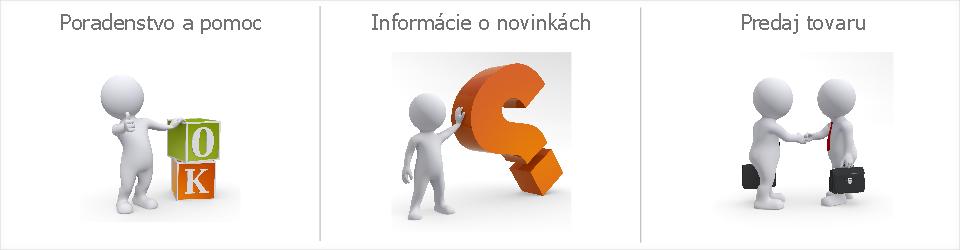 rs-poradenstvo-a-pomoc-v3