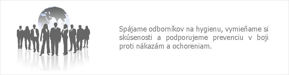 rs-spajame-odbornikov-v3